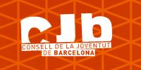 Consell de la Joventut de Barcelona